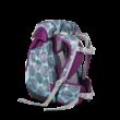 ergobag ergonomikus iskolatáska, hátizsák - WonBearland - ergobag prime