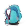 ergobag ergonomikus iskolatáska - HulaHoopBear- ergobag prime