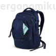 Satch pack iskolatáska - hátizsák - Ocean Dive