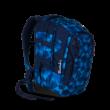 Satch Match iskolatáska - hátizsák - Blue Crush