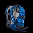 Satch iskolatáska, normál - Blue Crush - Satch sleek