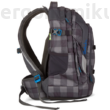 Satch pack hátizsák Checkplaid