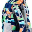 Satch pack iskolatáska - hátizsák - Crazy Summer