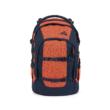 Satch Pack hátizsák SuperNova