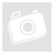 Satch Match iskolatáska - hátizsák - Pink Crush