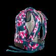Satch Sleek Pink Crush hátizsák