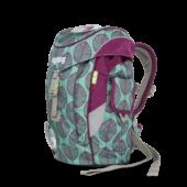 4c85aa848352 ergobag óvodai hátizsák, óvodai hátizsák, ergonómikus hátizsák - 1 ...