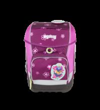 ergobag ergonomikus iskolatáska - Bearlissima - ergobag cubo