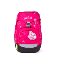 ergobag ergonomikus iskolatáska, hátizsák - CinBearella - ergobag prime