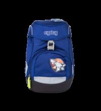 ergobag ergonomikus iskolatáska, hátizsák - OutBearspace - ergobag prime