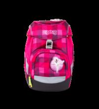 ergobag ergonomikus iskolatáska - PrimBear Balerina - ergobag