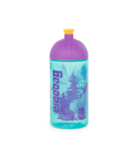 ergobag ivókulacs - WonBearland