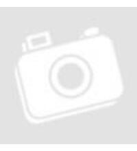 ergobag oldalzseb cubo - sárga