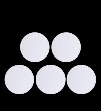 ergobag Matrica DIY Rajzolható készlet
