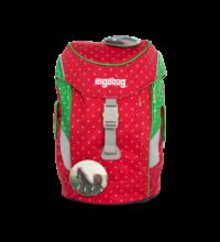 Ergobag mini ovis hátizsák - Schniekodotti
