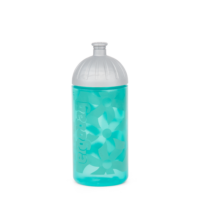 ergobag ivókulacs - WunderBear