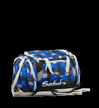 satch sporttáska - Airtwist
