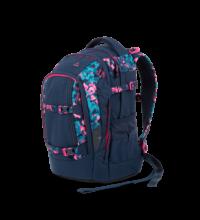 Satch pack hátizsák Awesome Blossom