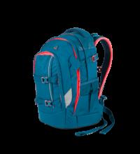 Satch pack  hátizsák  Deep Sea