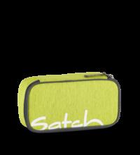 Satch tolltartó - Ginger Lime - normál