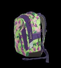 Satch Sleek Ivy Blossom hátizsák