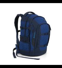 Satch Pack hátizsák Blue Moon