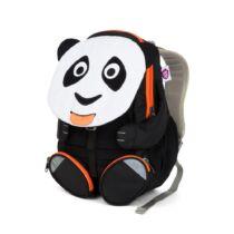 Paul Panda, a panda Affenzahn Ovis hátizsák