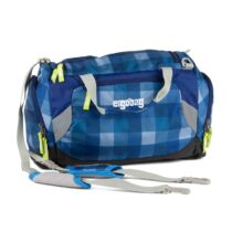 KaroalaBear ergobag sporttáska alsósoknak, kék