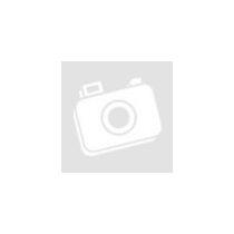 SleighBear ergobag sporttáska, alsósoknak, glittteres lila