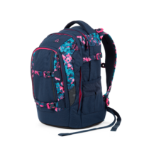 Awesome Blossom Satch pack