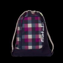 Satch Sportzsák - Berry Carry