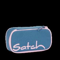 Deep Rose Satch tolltartó