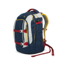 Satch pack hátizsák  Flash Hopper
