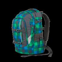 Satch pack hátizsák Hip Flip