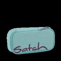 LagoonDive Satch Tolltartó
