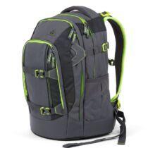 Satch Pack hátizsák Phantom