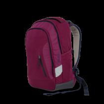 Satch Sleek Pure Purple hátizsák