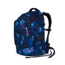 Satch pack hátizsák Waikiki Blue