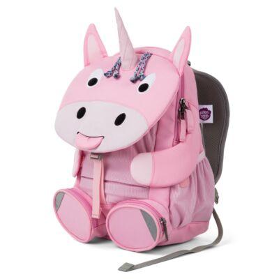 Ursula Unicorn, az unikornis, Affenzahn Ovis hátizsák