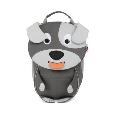 David Dog, a kutya, Affenzahn Mini hátizsák 1-3 éveseknek