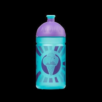 IceCream ergobag ivókulacs, Fagyi