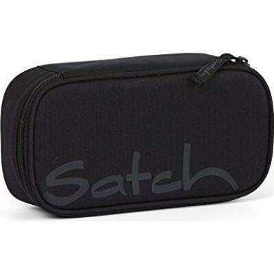 Blackjack Satch tolltartó, töltetlen