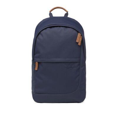 Satch Daypack hátizsák Pure Navy, kék