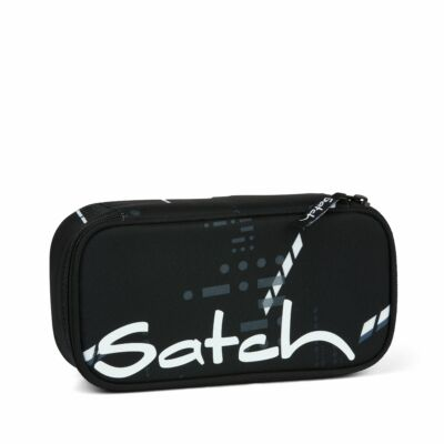 Ninja Matrix Satch tolltartó