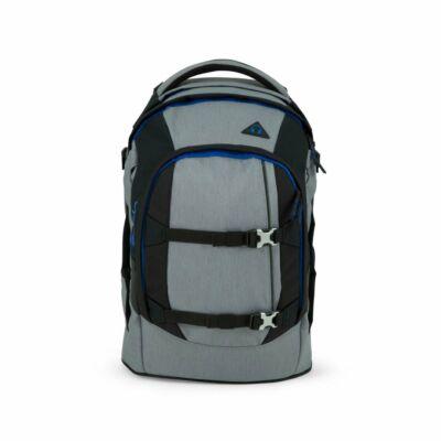 Grey Ray Satch pack felsős ergonomikus iskolatáska