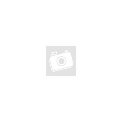 Satch 3 rekeszes füzettartó, rendszerező, kék