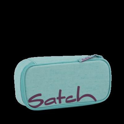 Satch Tolltartó - LagoonDive