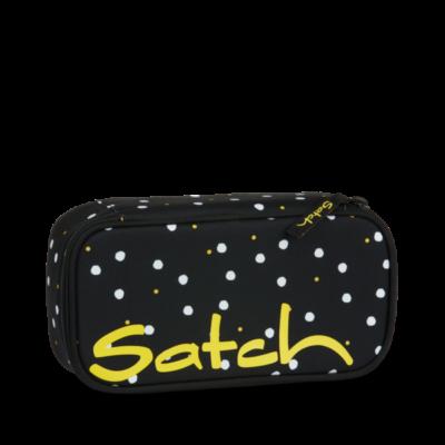 Lazy Daisy Satch tolltartó, felsős iskolásoknak