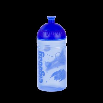 ergobag ivókulacs - OutBearspace