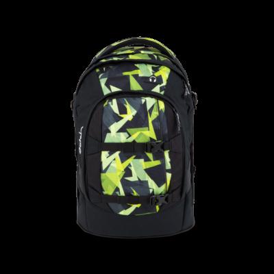 Satch pack hátizsák Gravity Jungle